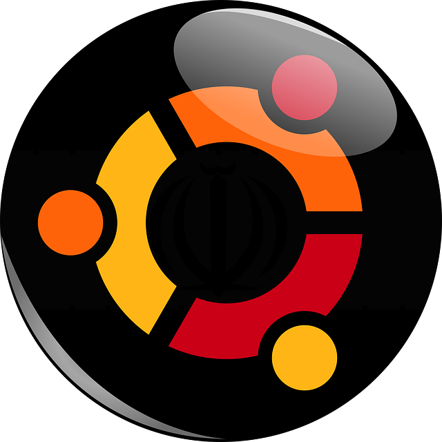 zpět k Ubuntu – Ubuntu a Cinnamon