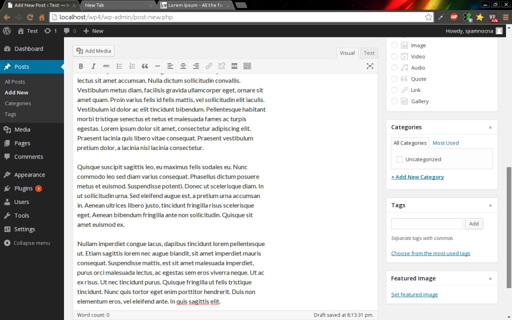 wp4_editor_scrolling