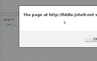 Výpočty na webu, aneb jak jsem hledal desetiny