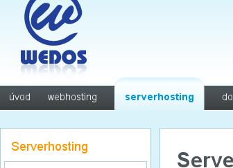 Padá server, něco si přej – Jak jsem dělal VPS